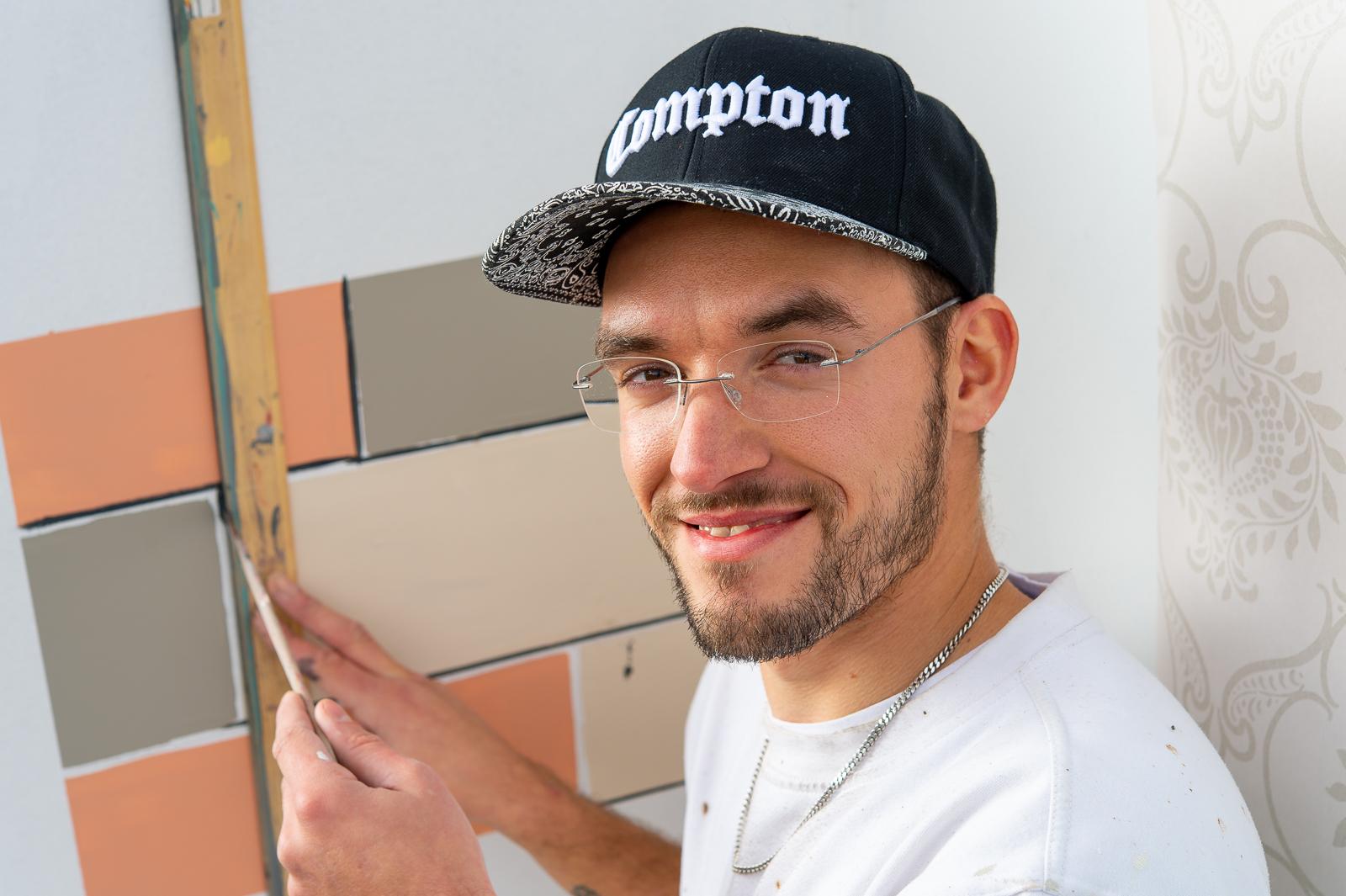 Tobias Sellmeier